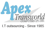 Apex Transworld Computer Pvt Ltd